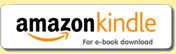 Amazon Kindle Button: Karen's Garden